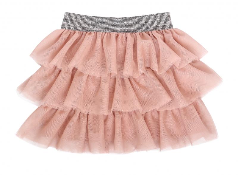 mamatti-kojenecka-tylova-sukne-kvetinka-pudrova-74-80