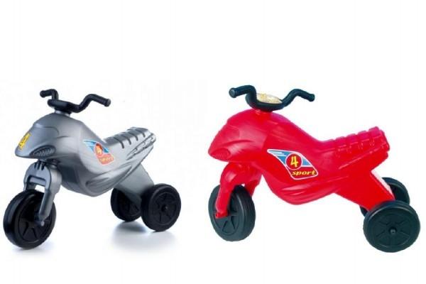 odrazedlo-superbike-4-stredni-plast-vyska-sedadla-31cm-nosnost-do-25kg-asst-od-24mesi