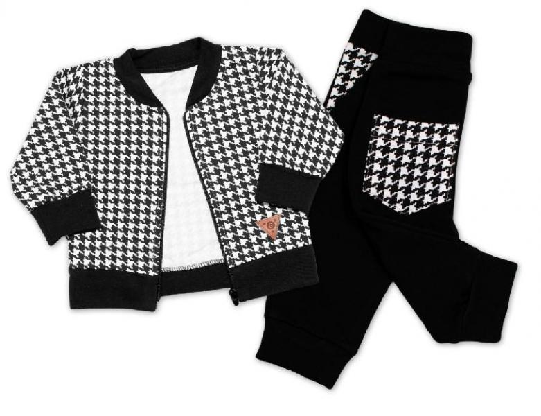 g-baby-stylova-bavlnena-teplakova-souprava-karko-cerno-bila-vel-86-86-12-18m