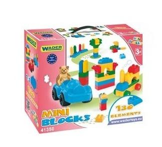 kostky-mini-blocks-wader-130-dilku