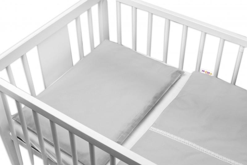 baby-nellys-luxusni-2-dilne-bavlnene-povleceni-royal-baby-sede-120x90