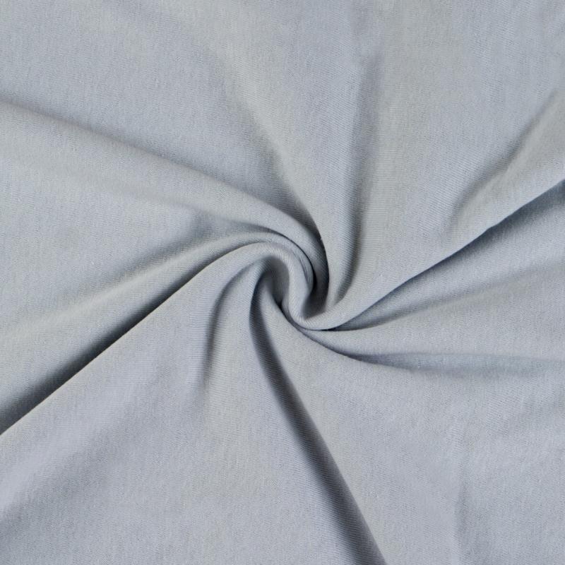 Jersey prostěradlo 100x200cm II.jakost, Barva