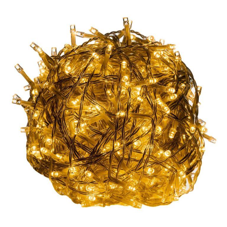vanocni-led-osvetleni-60-m-600-led-teple-bile