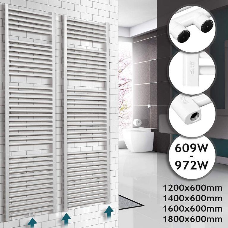 koupelnovy-radiator-1600-x-600-mm-bily