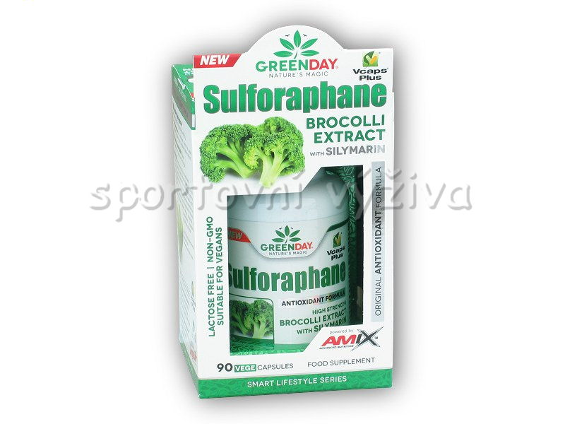 sulforaphane-brocolli-extract-silymarin-90cps