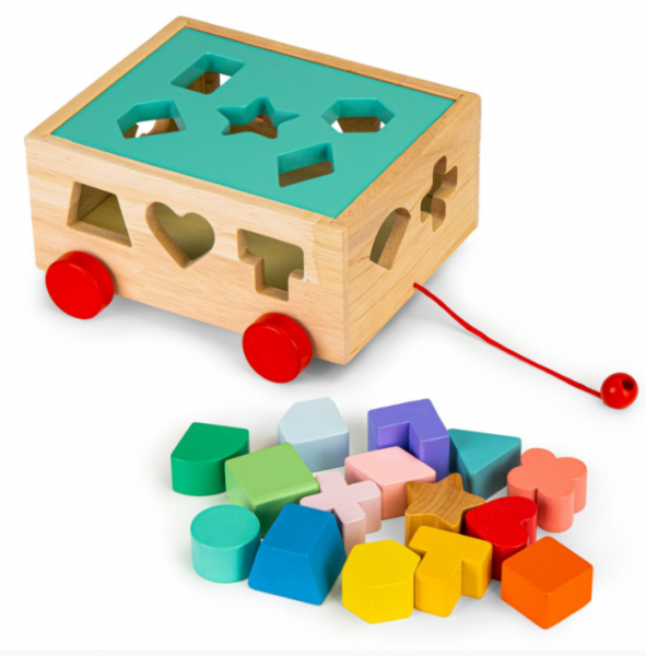 eco-toys-edukacni-drevena-vkladacka-kostka