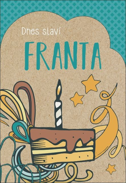 24_Franta