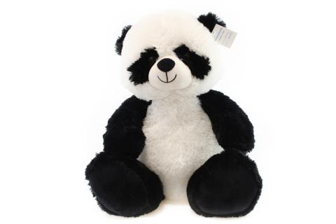 Plyš Panda 58 cm