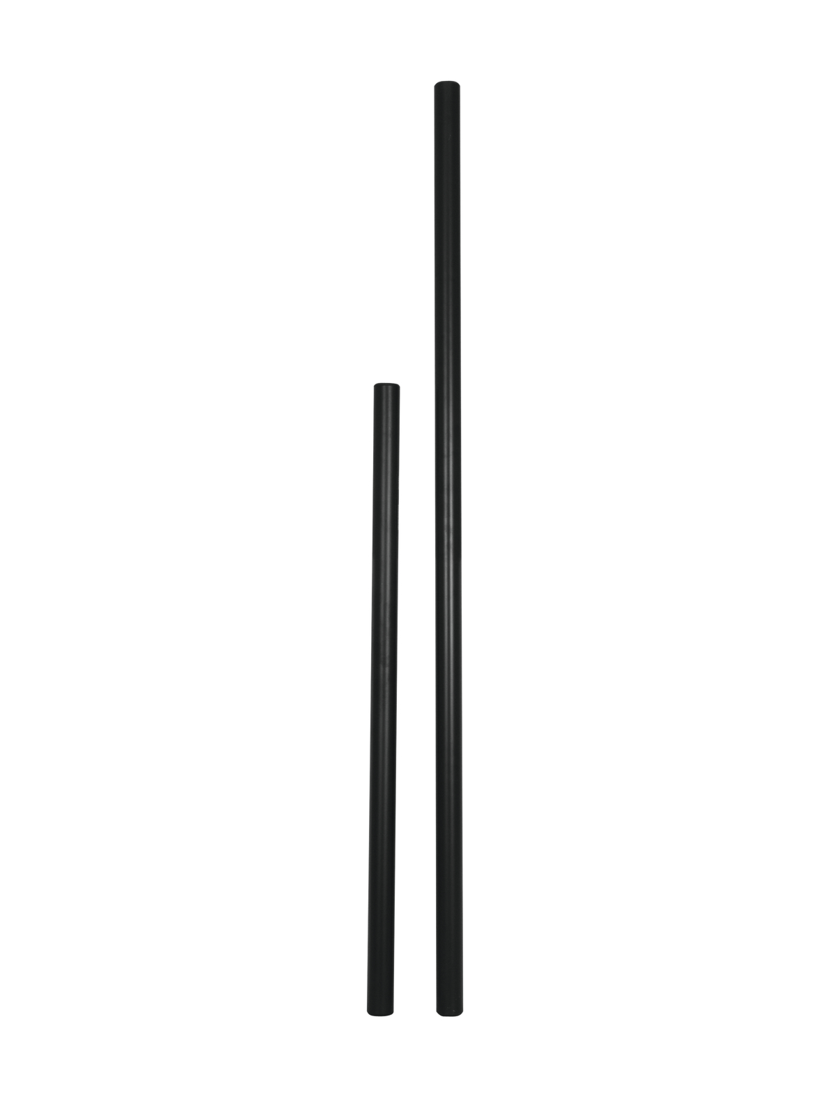 Omnitronic distanční tyč pro subwoofer / satelit