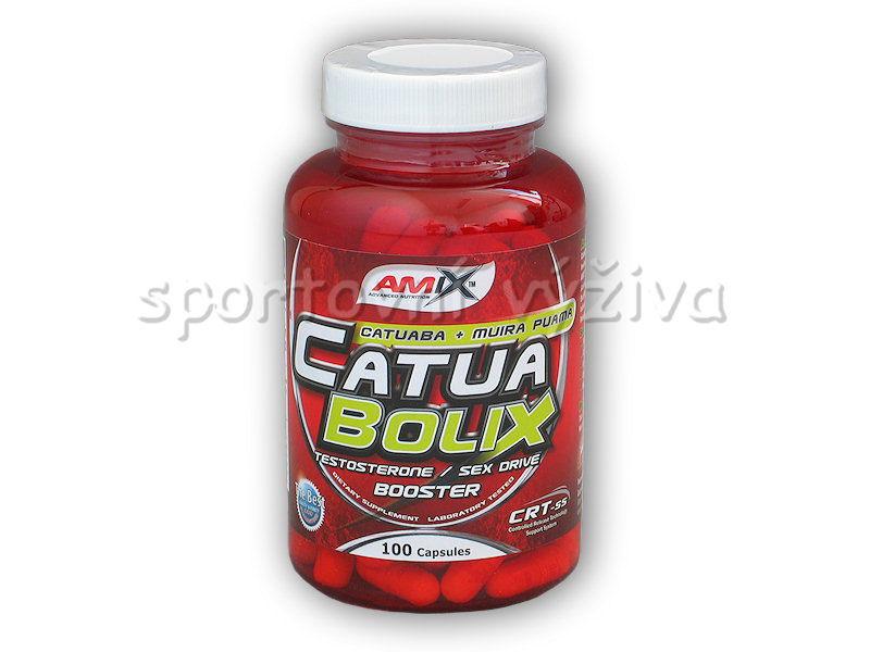 catua-bolix-100-kapsli
