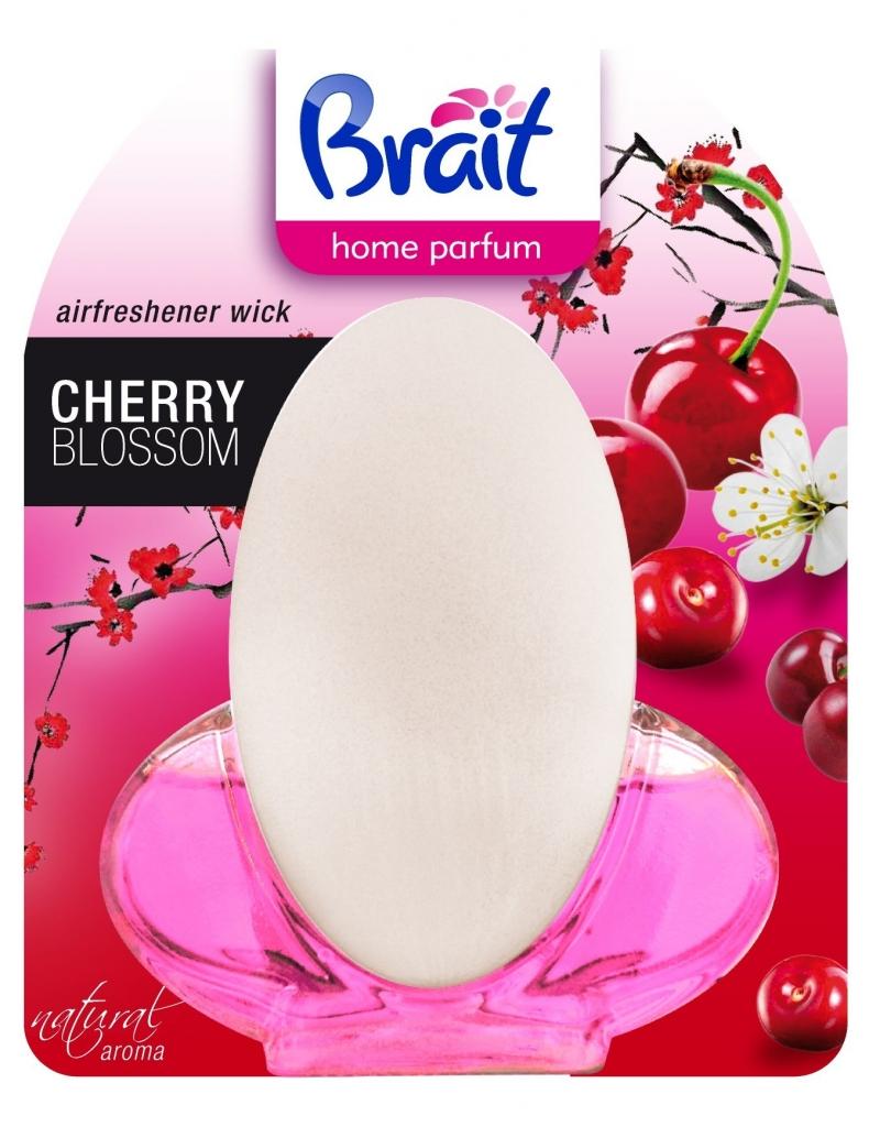 Home Parfum cherry blossom 75 ml