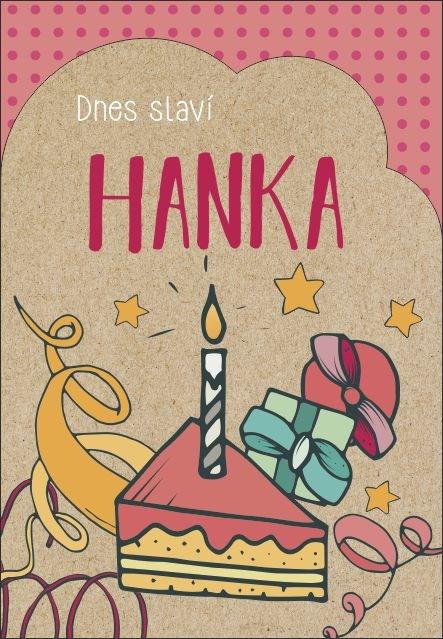 26_Hanka