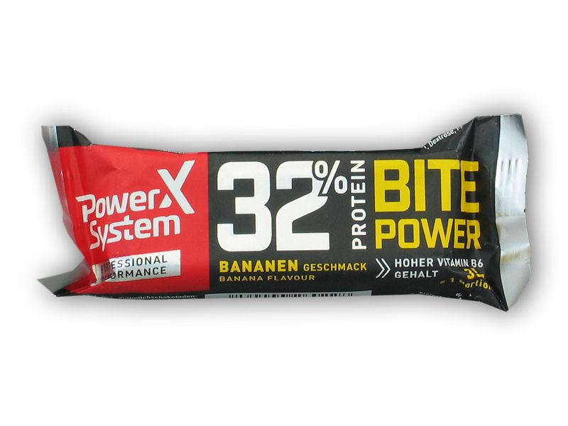 High Protein bar 32% 35