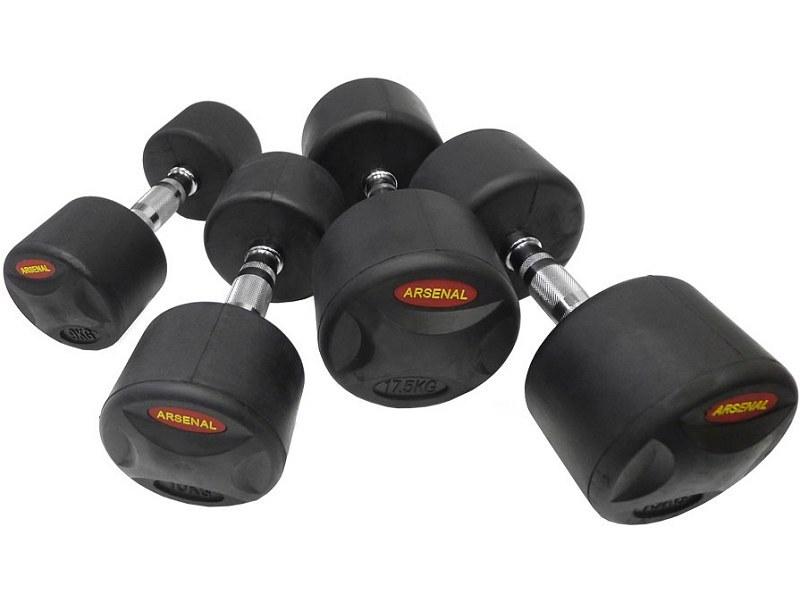 jednorucni-cinka-guma-chrom-50kg