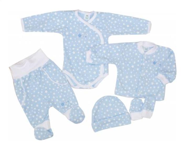 z-z-5-dilna-soupravicka-do-porodnice-hvezdicka-modra-vel-56-56-1-2m
