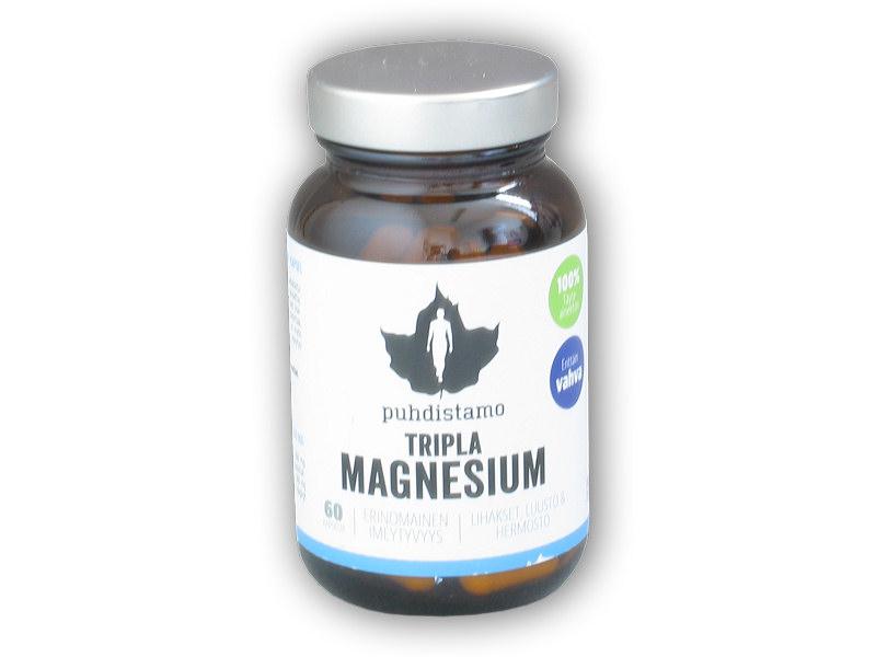 tripla-magnesium-horcik-60-kapsli