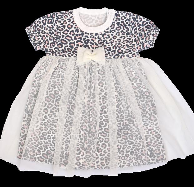mamatti-suknickobody-s-tylem-kratky-rukav-gepardik-bile-se-vzorem-vel-86-86-12-18m