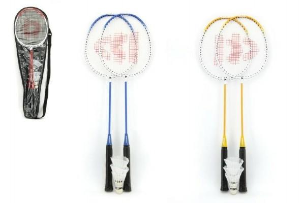 badminton-sada-3-kosicky-donnay-kov-66cm-asst-3-barvy-v-tasce