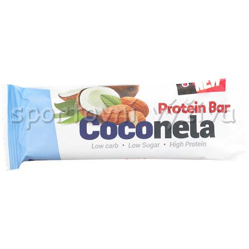 Coconela Protein Bar 45g