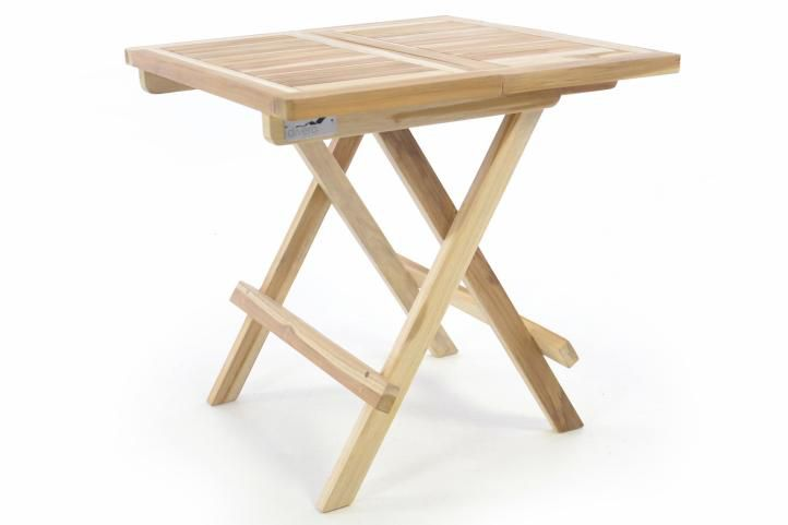 skladaci-zahradni-stolek-divero-tykove-drevo-neosetrene-50-cm