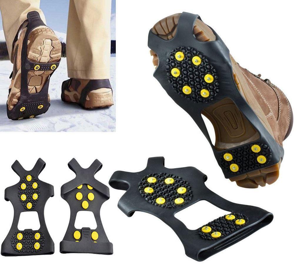 Nesmeky na boty (35-37)