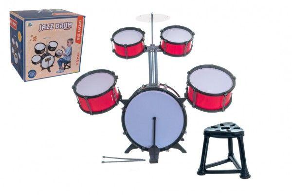 bici-souprava-bubny-plast-5ks-s-prislusenstvim-v-krabici-42x40x32cm