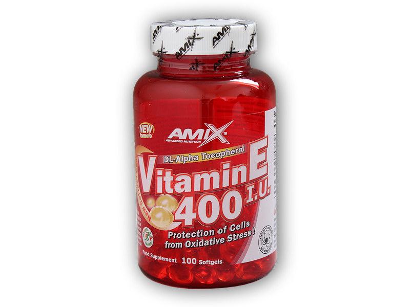 vitamin-e-400iu-100-softgels