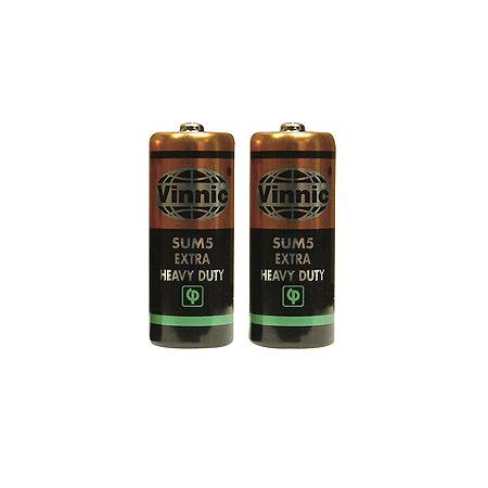 """Baterie LR1 """"N"""" 1ks"""