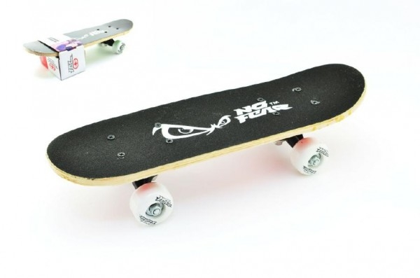 skateboard-drevo-43x13cm-nosnost-50kg