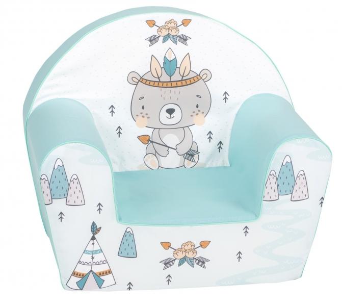 delsit-detske-kresilko-pohovka-typi-bear
