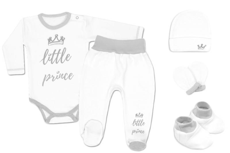 baby-nellys-5-ti-dilna-soupravicka-do-porodnice-princ-bila-56-1-2m