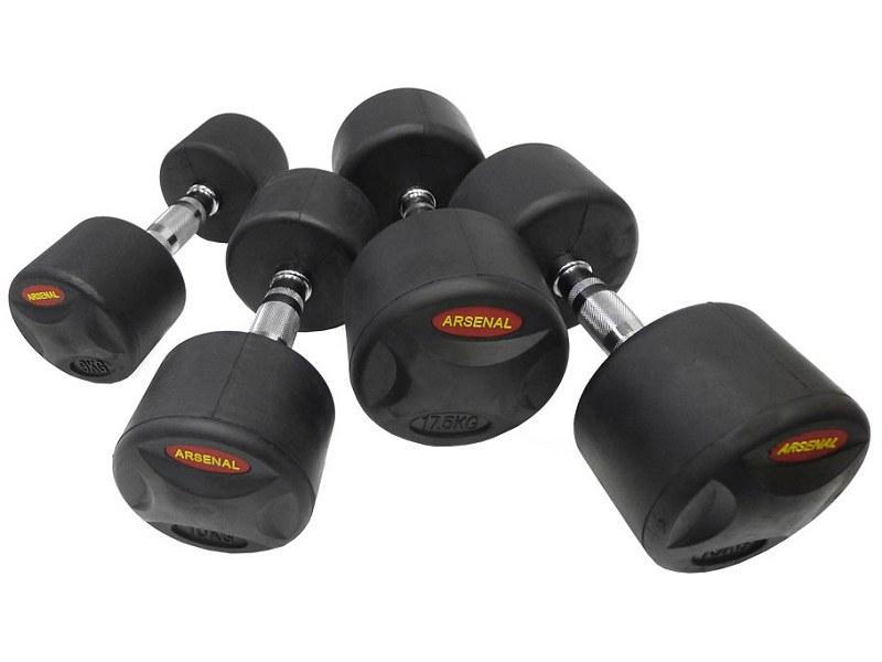 guma-chrom-jednorucky-12-5-45kg-14-paru