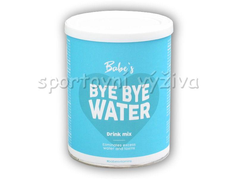bye-bye-water-150g