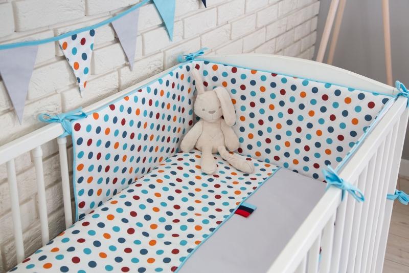 baby-nellys-mantinel-s-povlecenim-baby-love-135x100