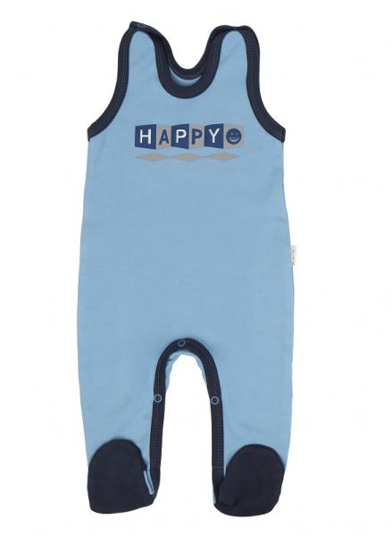 mamatti-kojenecke-dupacky-happy-modre-vel-74-74-6-9m
