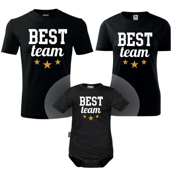 dejna-mama-tata-baby-best-team-sada-3ks