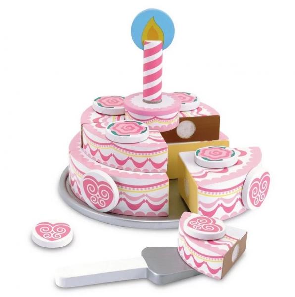 melissa-doug-dvouvrstvy-dreveny-narozeninovy-dort-na-hrani-ruzovy