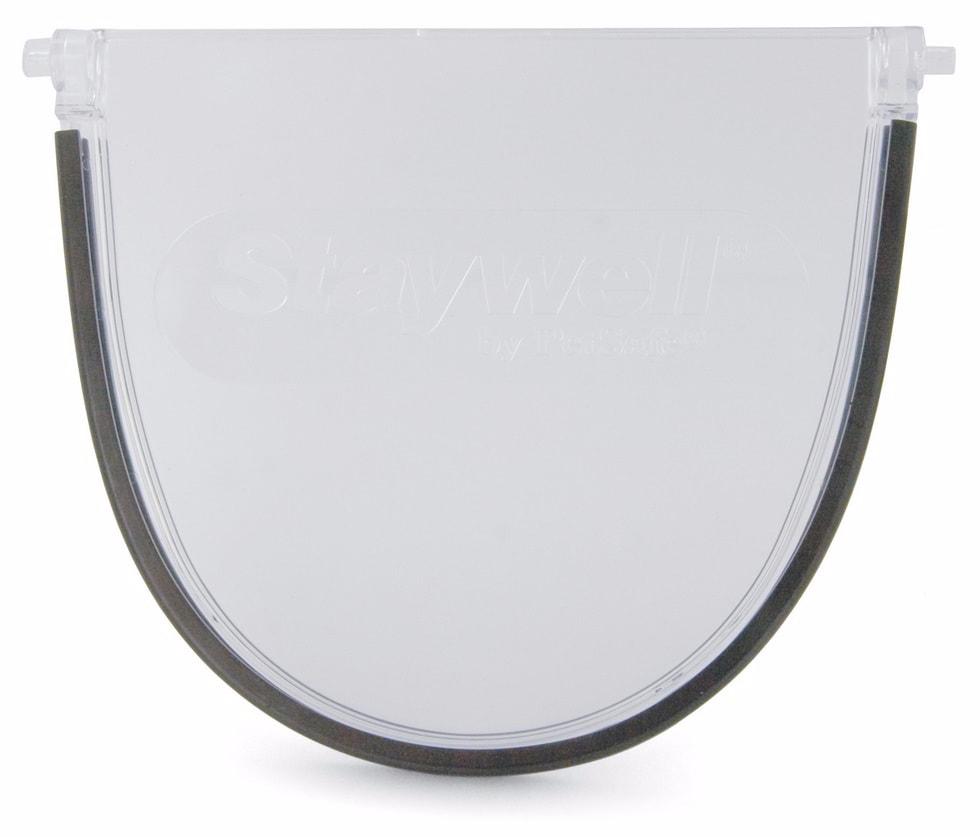 Náhradní flap pro sérii Staywell 900