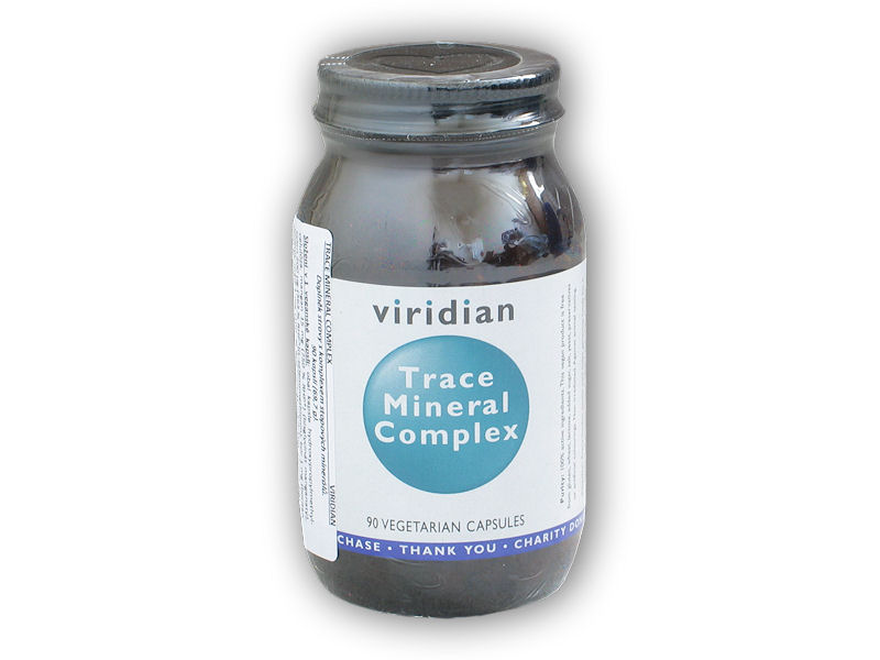viridian-trace-mineral-complex-90-kapsli