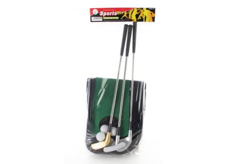 Golf sada