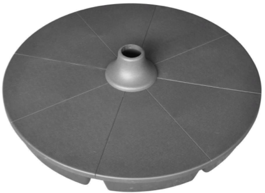 podstavec-pod-slunecnik-plastovy-5-kg