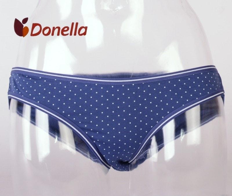 Dívčí kalhotky Dominika - Donella