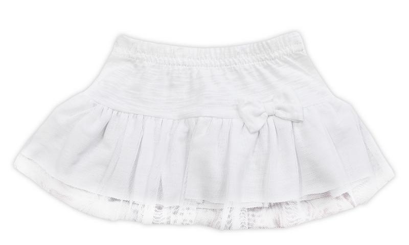 tutu-suknicka-nicol-elegant-baby-girl-maslicka-vel-86-86-12-18m