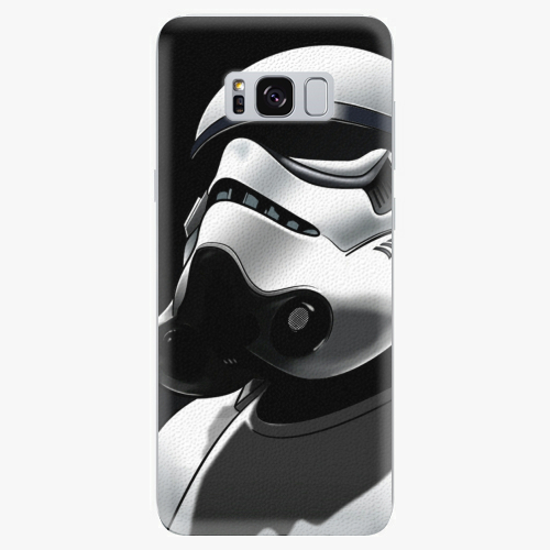 Plastový kryt iSaprio - Imperium - Samsung Galaxy S8