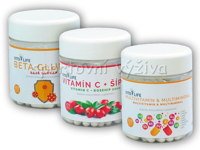 multivit-mine-beta-glukan-vitamin-c-100cps