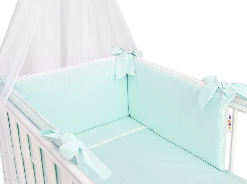 baby-nellys-luxusni-3-dilna-sada-mantinel-s-povlecenim-royal-baby-matova-120x90