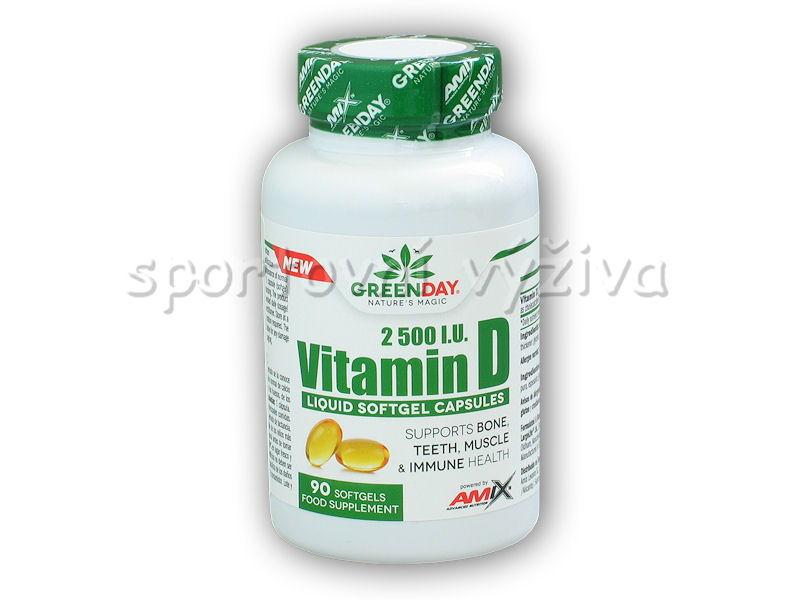 vitamin-d3-2500-i-u-90-tobolek