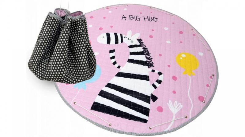 tutumi-hraci-deka-kos-na-hracky-150-cm-zebra