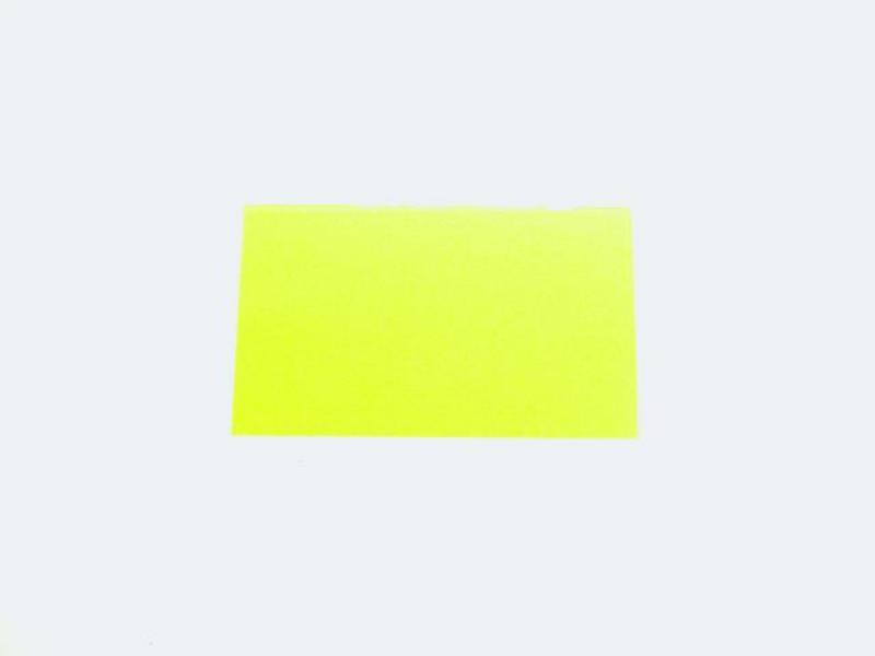 Dichrofiltr pro CLS-40, žlutý