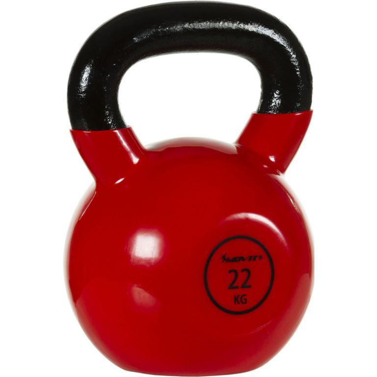 kettlebell-cinka-22-kg-movit-s-vinylovym-potahem